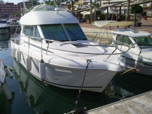 barco (1)