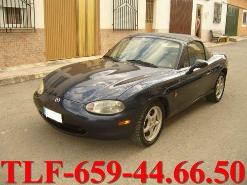mazda mx5 nb 1 (2)