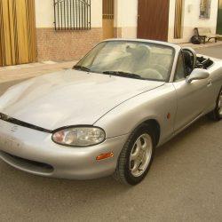 MX5 NB 1.8 MA-CAR (1)