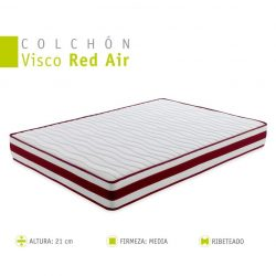 colchon-visco-red-air