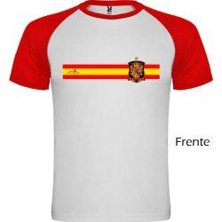 camiseta_mundial_logo rusia_frente