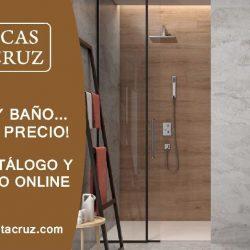 reformas de cuarto de baño en tudela y la ribera de navarra tienda exposicion catalogo FINAL