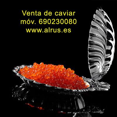 caviar-beluga-gourmet.