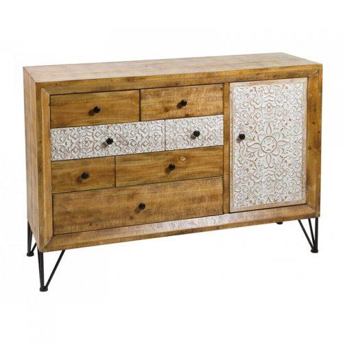 arkatronic-aparador-nara-elaborado-en-madera-de-abeto-y-mdf-