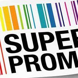 promocion-punto-venta-500x250