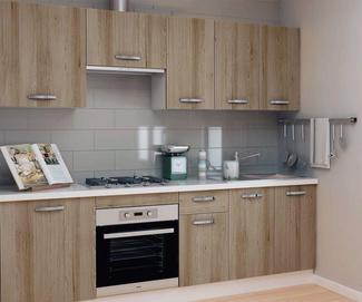 Arkatronic-conjunto-mueble-cocina-haya-natural
