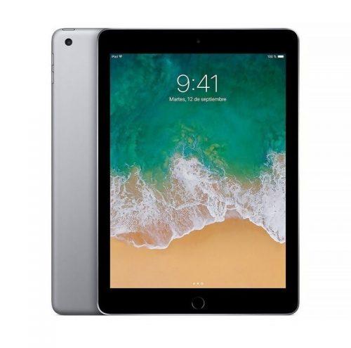 Apple Ipad 128GB 2018 1