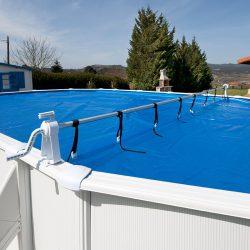 enrollador-piscinas-elevadas