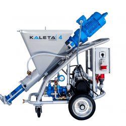 Revocadora Kaleta -  4, jpg
