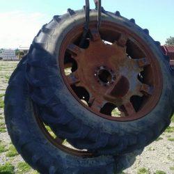 rueda R38 para tractor (1)
