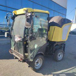 Barredora-industrial-Karcher-sweeper (1)