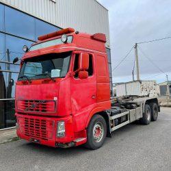 Camion-gancho-portacontededor-Volvo-FH16-610cv-6x4 (1)-min