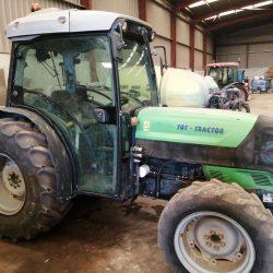 Tractor-agricola-Deutz-10F-ocasion  (5)