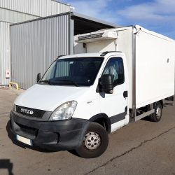 furgoneta-caja-cerrada-frigorifica-iveco-daily-2