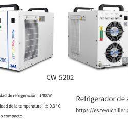 CW-5202